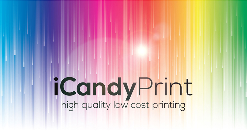 icandy_print